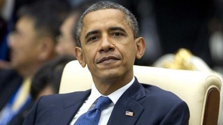 obama_10.jpg