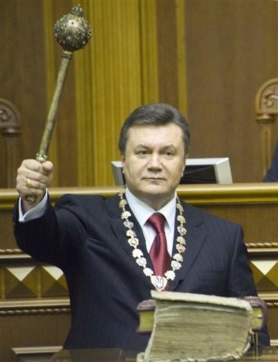 janukovich_getman.jpg