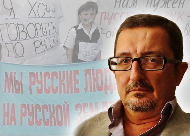 alexandrov_a_d.jpg