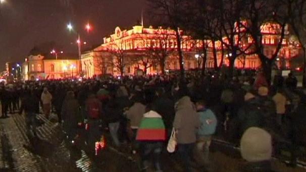 bulgaria_demo.jpg