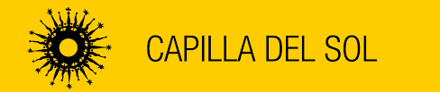 capillo_del_sol.png