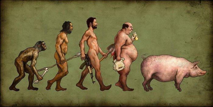 evoljucija_1.jpg