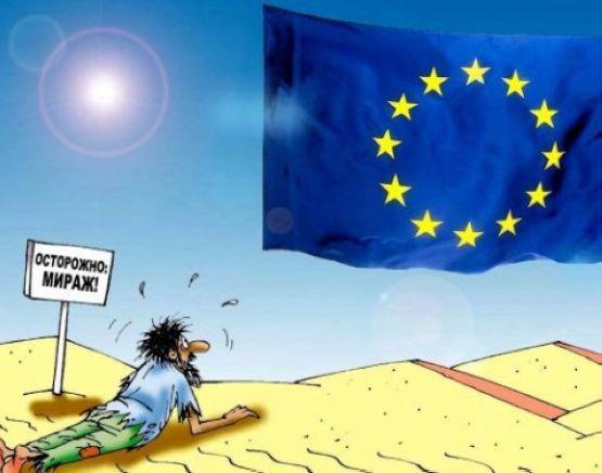 evro_vybor.jpg