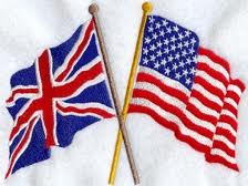 flagi_brit_usa.jpg