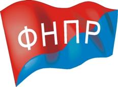 fnpr_flag.jpg