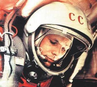 http://www.za-nauku.ru/images/stories/pictures/gagarin3.jpg