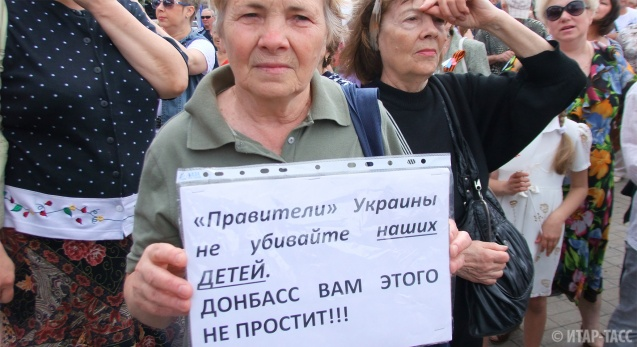 genocid_donbass.jpg