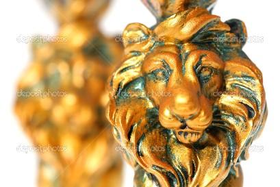 golden_lions.jpg