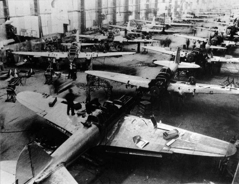 industrializacija_stalinskaja.jpg
