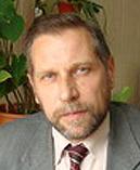 ivanov_a_v.jpg
