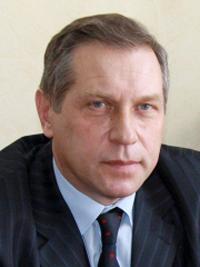 ivanov_av_200_35.jpg