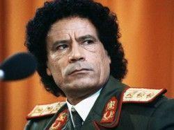 kaddafi_big.jpg