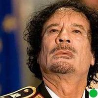 kaddafi_m.jpg