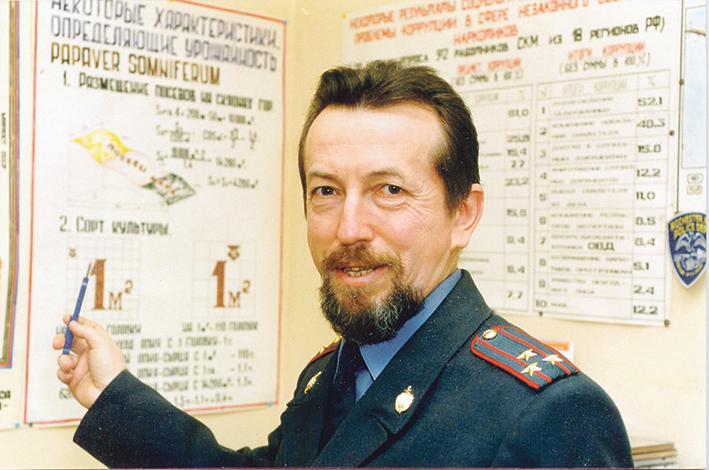 kalachev_boris_2.jpg