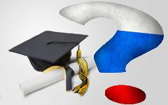 kollazh_km.ru.jpg