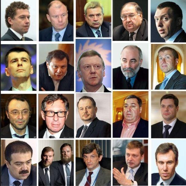 krupnyi_biznes_rf.jpg
