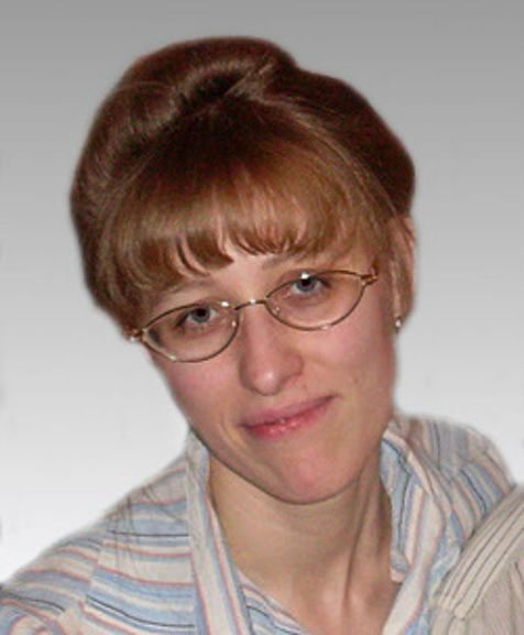 kulebjakina_ekaterina_psihiatr.jpg
