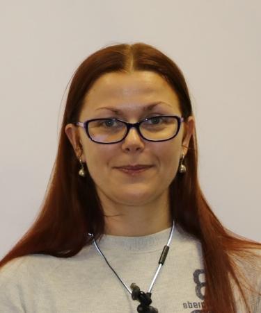 kuzina_anashchenkova_irina_2017.jpg