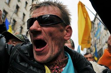 lico_demokratii_ljvov.jpg