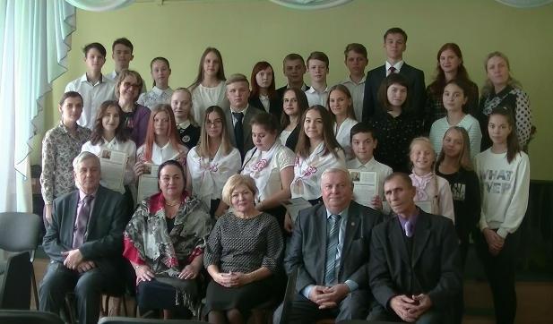 litgostinaja_okt_2017_krasnojarsk.jpg