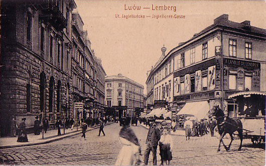 ljvov_lemberg.jpg