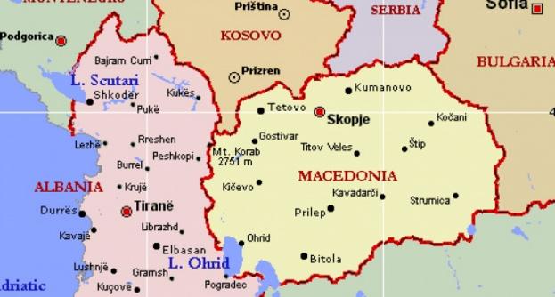 macedonia_karta.png