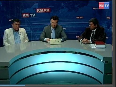 malineckij_ivanov_km.jpg