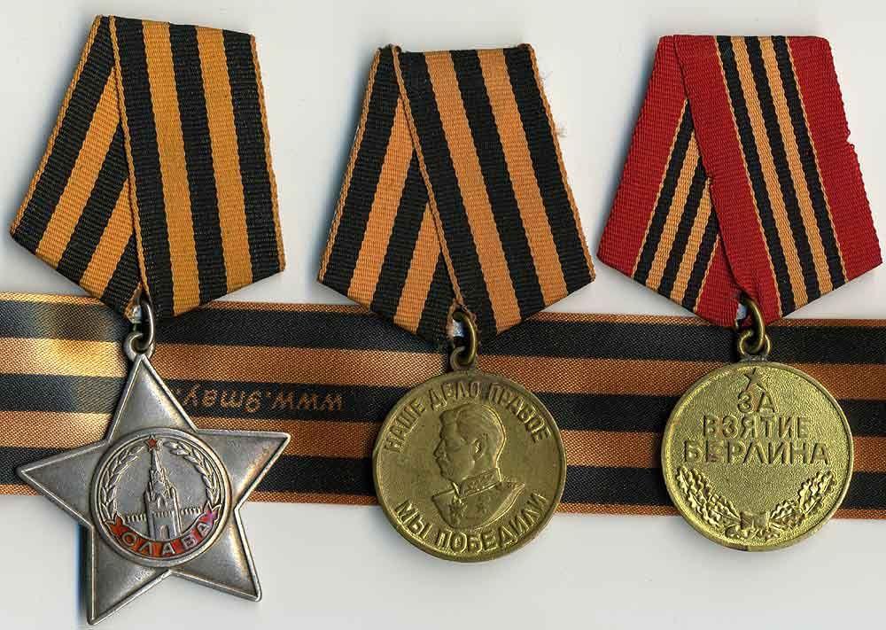 medalj_georg_lrnya.jpg