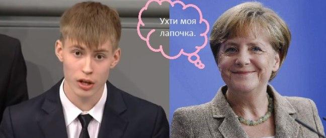 merkelj_desjatnichenko.jpg
