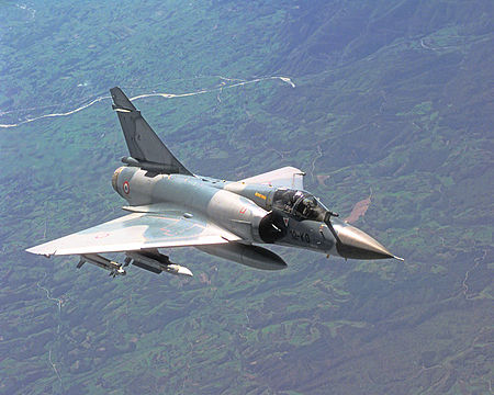 mirage_2000c_in-flight_2.jpg