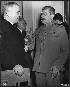 molotov_stalin.jpg