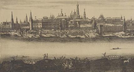 moskva_1708.jpg