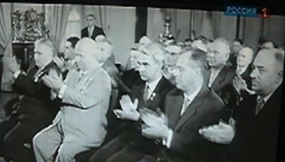 na_torzh_zasedanii_v_kremle_13_apr1961.jpg