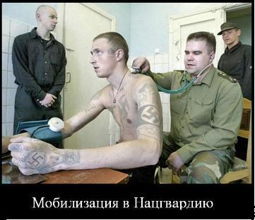 nacgvardija_mobilizacija.jpg