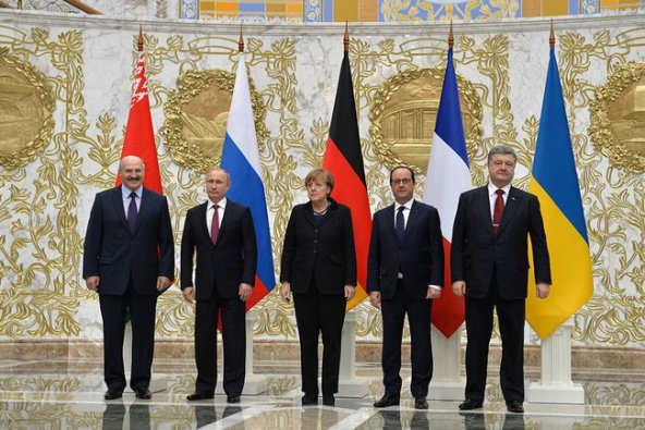 normandy_format_talks_in_minsk_2015.jpeg