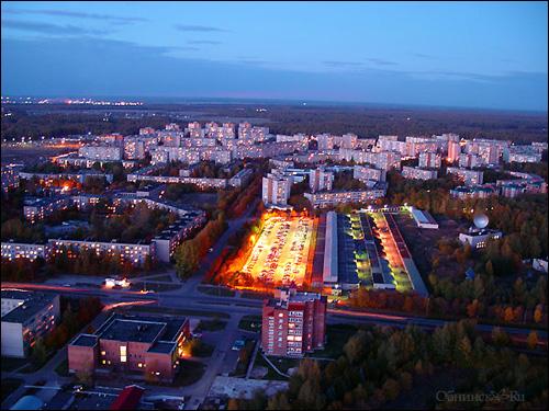 obninsk1.jpg