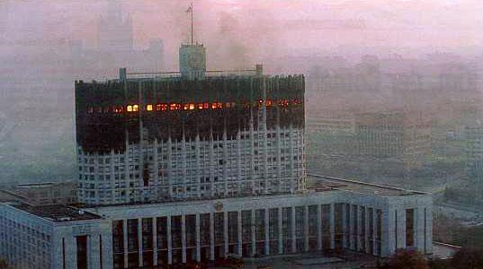oct1993_parlament.jpg