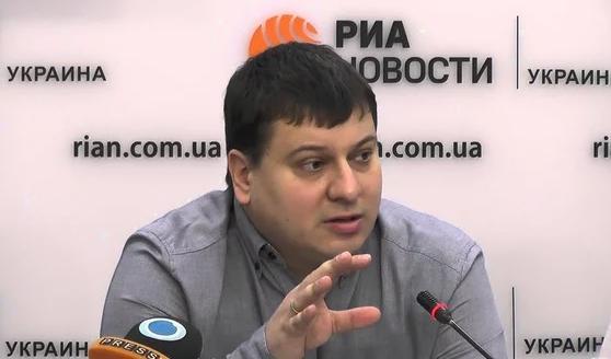 pavliv_mihail_kiev.jpg