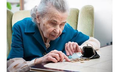 pensii_indeksacija.jpg