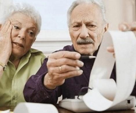 pensionery_reforma.jpg