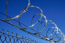 http://www.za-nauku.ru/images/stories/pictures/prison2.jpg