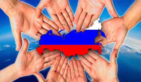 russia_flag_map.jpg