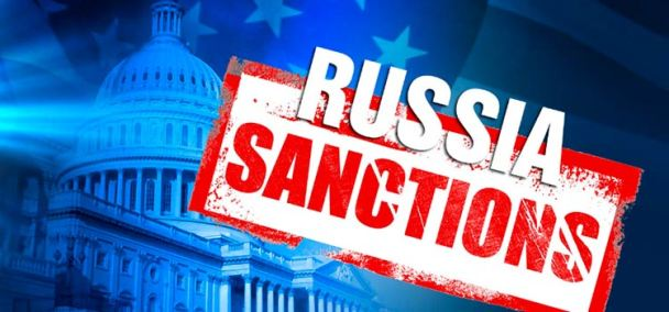 russia_sanctions.jpg
