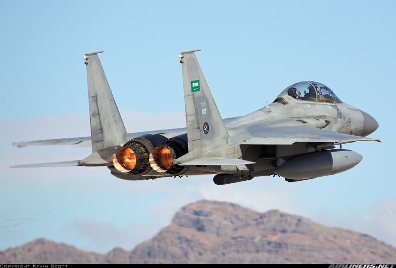saudov_aviacija_yemen.jpg