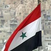 sirija_flag.jpg
