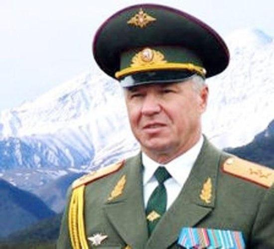 sobolev_v_general_lejtenant.jpg