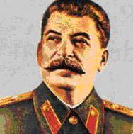stalin_iv.jpg