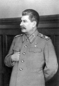 stalin_kremlj_peregpvpry.jpg