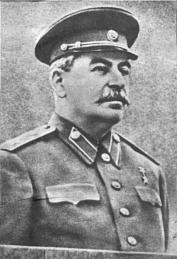 stalin_mavz.jpg
