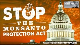 stop_monsanto_protection_act_.jpg